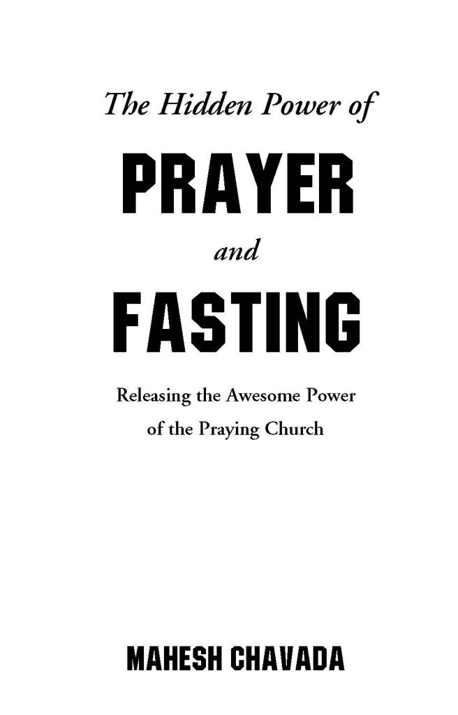 This image has an empty alt attribute; its file name is The-hidden-power-of-prayer-and-fasting_Page_001-656x1024.jpg